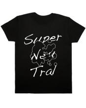 SN_black_T_01