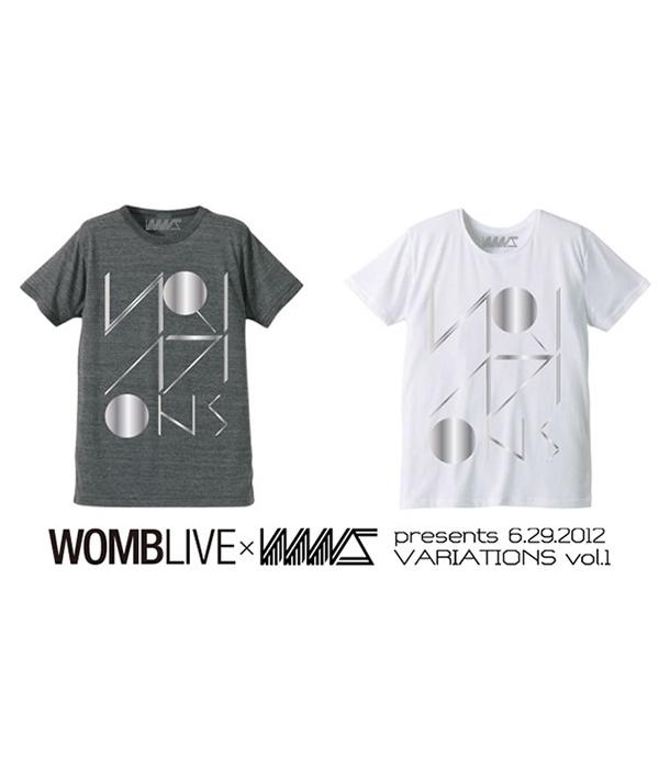 wws_VARIATIONST
