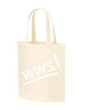 wws_bag