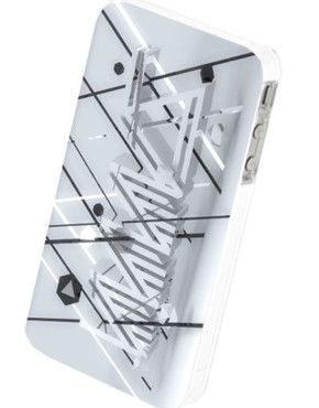 wws_iphone_case_white-コピー-e1470297648138