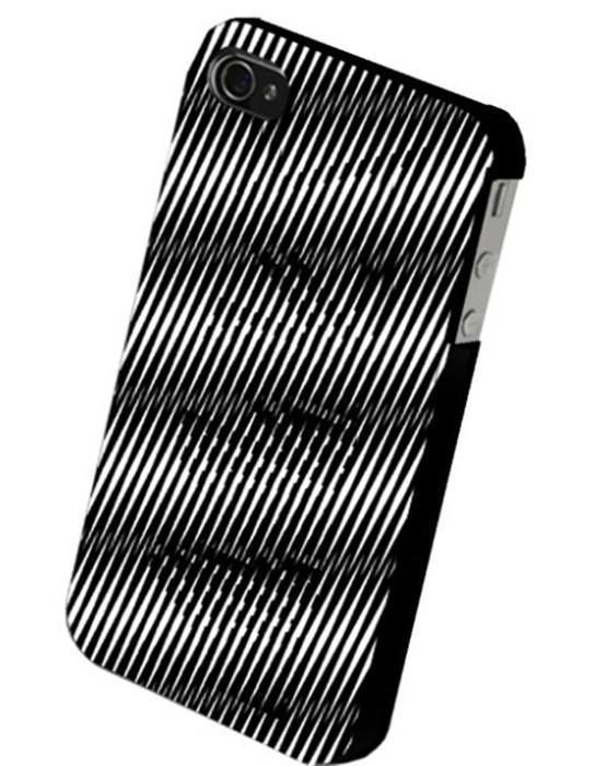 wws_iphone_case_black2-e1470297319679