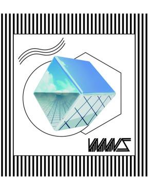 wws_sticker_2_
