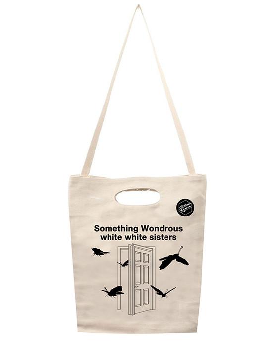 somethig_bag2